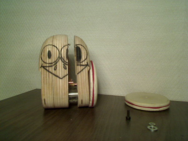 wooden_toy_1