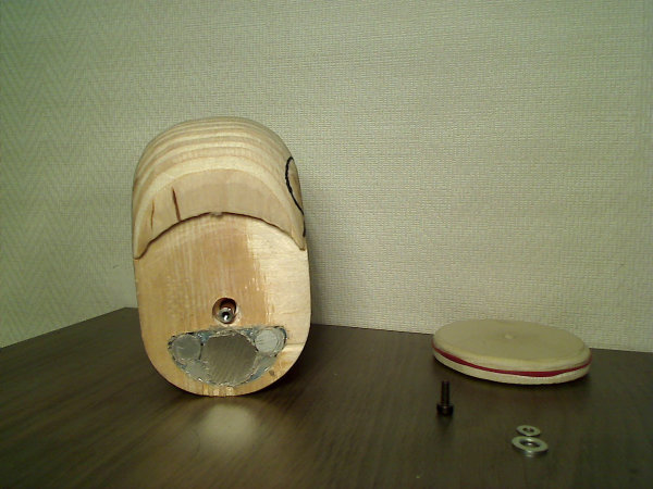 wooden_toy_2